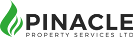 Pinacle Property Services Logo